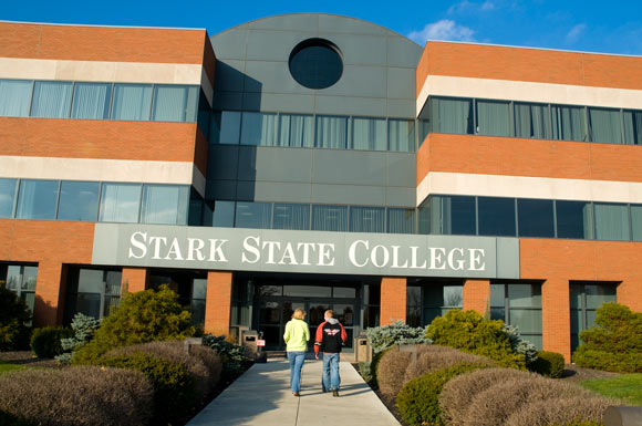 Stark State College 82
