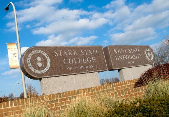 Stark State College 4