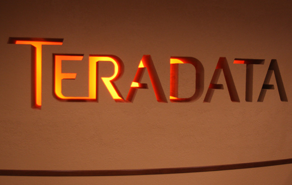 Teradata represents new face of growth in Dayton region