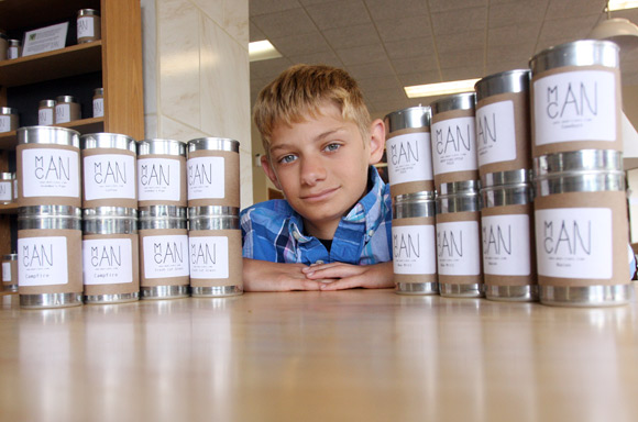 Image result for hart main man candles