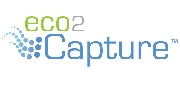 Eco2Capture