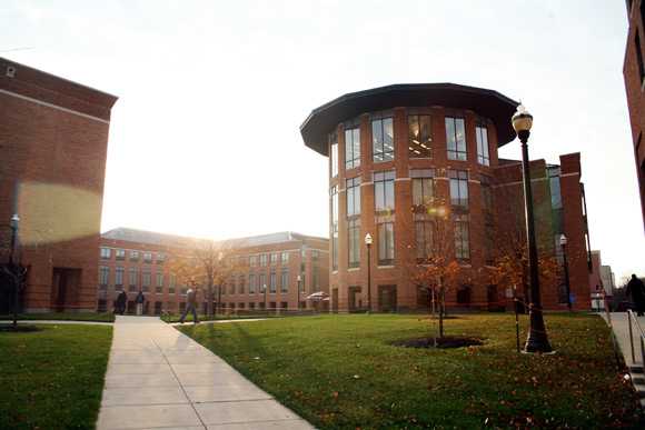 19 Beautiful Premier Trader University Reviews