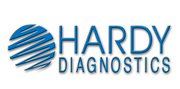 Hardy Diagnostics