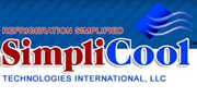 SimpliCool Technologies International LLC