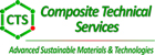 Composite Technical Services