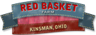 Red Basket Farm