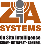 Zia Systems