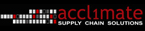 Acclimate Supply Chain Solutions